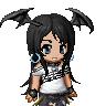 Noir Angel's avatar