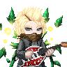 avatar1910's avatar