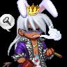 Streamjumper's avatar