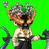 aChAoTiCsoul's avatar