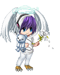 LoVeSiCk Me's avatar