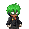 Go Shujin-sama's avatar