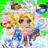 linosh's avatar