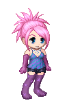 pingu_112's avatar