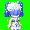 R A i N B 0 W S0CKS x3's avatar
