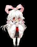 Princess Jewelsy's avatar
