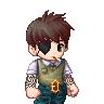 Taco attack's avatar