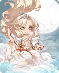 Ren-wuvs-you's avatar
