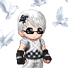 Cody Blue's avatar