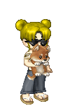 LittlePinky82's avatar