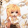 Rainbow Sunburn's avatar