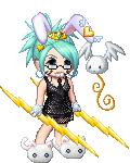 imurfallenangel's avatar
