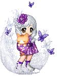 lidreamer02's avatar