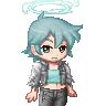 o - chan's avatar