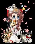 x Ai za Onigiri x's avatar
