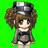 Princess_Suzuka.'s avatar