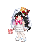 rozen - kiseki