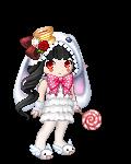 rozen - kiseki's avatar