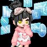 iRekhyt's avatar