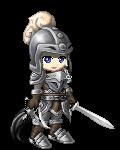 Silbery's avatar