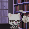 darndorkydragon's avatar