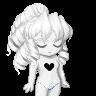 Zeledus's avatar