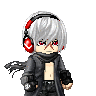 Aoi Lunar Spirit's avatar