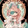 dieba's avatar