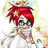 Vonerra's avatar