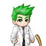 bugzeek's avatar