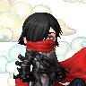 codymaggot45's avatar
