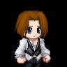 Kage Tesslus's avatar