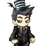 master nir's avatar