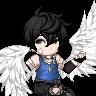 Ryoshin`'s avatar
