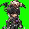 sk8r.monkee's avatar