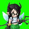 Sakusha's avatar