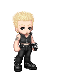 Halcyon Soul's avatar