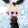 Cynder Verius's avatar