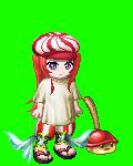 Burning Spear's avatar