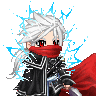 Lance Fulgurant's avatar