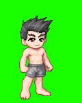 Caleb_Patton's avatar
