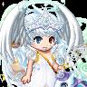 Ayame Sai's avatar