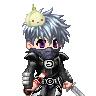 Torruun's avatar