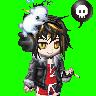 KewpiexKew's avatar
