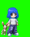 Azn Kozayi's avatar