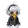 Cuddle Puddle's avatar