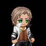 TakatoX's avatar