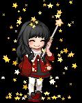 TechnoHappiness's avatar