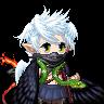 Yassen's avatar