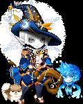 The Chibi Factory's avatar